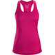 Arc'teryx Prista Sleeveless Shirt Women pink